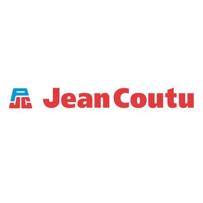 Jean-Coutu