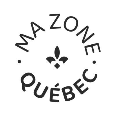 Ma zone Québec